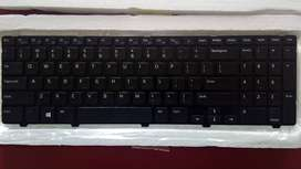 Dell 15 3521/3540/3000/2521 Laptop Keyboard