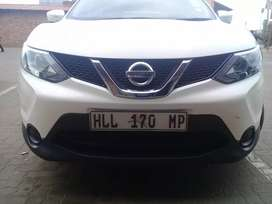 I am looking for  buyer for my Nissan