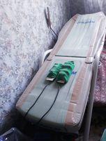 Массажная кровать Ceragem-Маster сgм-М3500