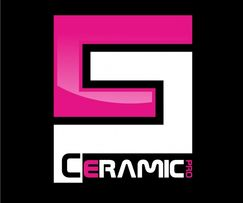 Ceramic Pro. Нанопокрытие нового поколения