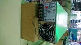Mean Well 15A 750W Power Supply For Sale