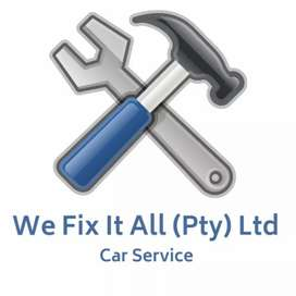 Available Car Services