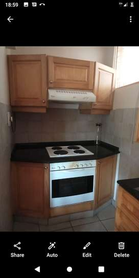 Built in cupboards for sale