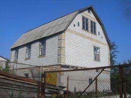 Продам будинок (дача)