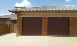 Gold Acres 02 for rent