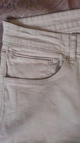 Spodnie męskie ZARA r.S. Legionowo - image 2