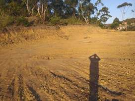 Land for sale in illovu R 125 000