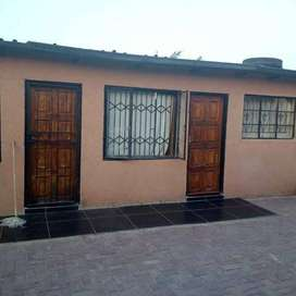 house for sale in lithuli 9L