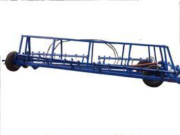 сцепка гидравлическая для борон шлейфовая СГ12.5, СГ15, СГ21, CГД 9
