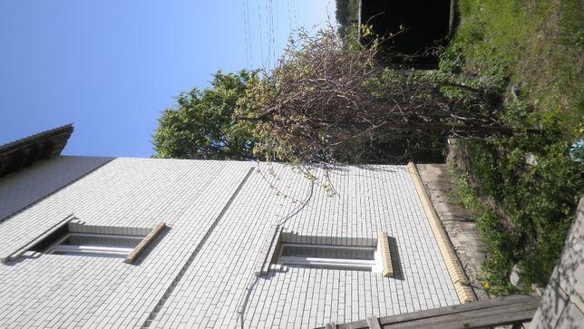 Двухэтажный дом с мансардой Дробишево - изображение 9