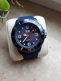 Nowy Zegarek męski Ice Watch