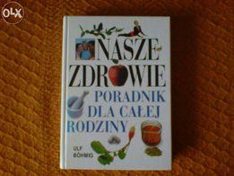 Nasze zdrowie,Stan Wojenny,Edward Gierek,Przewodnik Węgry-Budapeszt.