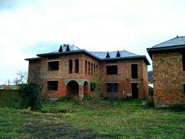 Будинок дім дом особняк Карпати Берегомет