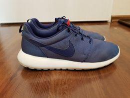 Buty Nike Roshe Run (rozmiar 44)