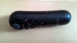 Sony playstation move navigation controller
