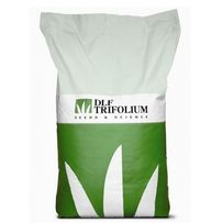 Семена газонных трав ДЛФ Трифолиум (Дания)