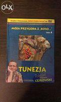 """""""Moja przygoda z boso..."""" Tunezja"""