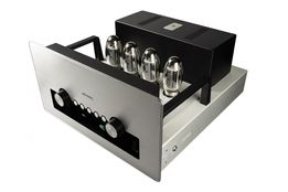 Ламповый усилитель Audio Research GSI-75