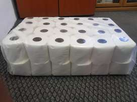 1ply / 2ply Toilet paper