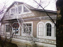 Продам дом 100 м2 в Каменец- Подольском 20 минут до центра города