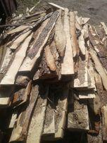 Drewno drzewo opał