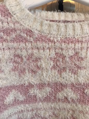 Sweterek wlochacz Myślenice - image 2