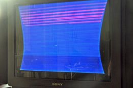 Телевизор sony kv-e 2961 k