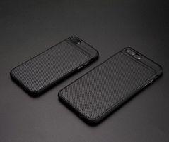 Кожаный чехол на iphone айфон 5S 6 6S 6PLUS 7 7PLUS 8 8PLUS Х XS