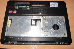 Корпус ноутбук Asus K40 нижняя часть
