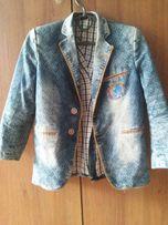 Очень модный пиджак.Срочно. 900 р.