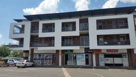112m² & 175m² RETAIL SHOPS TO RENT AT NEWTIMES SQUARE IN BRUMA.