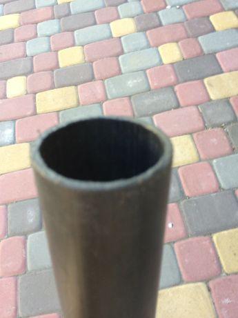 труба пластиковая на воду