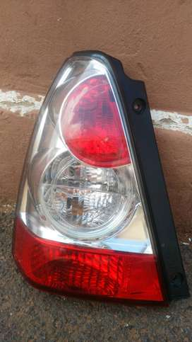SUBARU FORESTER REAR TAIL LIGHT FOR SALE
