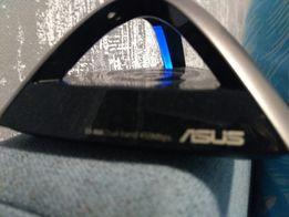 Роутер/приёмник Asus EA-N66