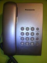 Стационарный телефон новый