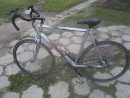 rower kolarzówka kolarka Raleigh Rines