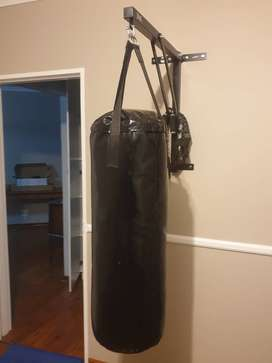 Home gym set up for sale