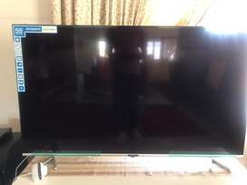 Skyworth Android 55 tv