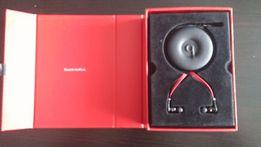 oryginalne słuchawki douszne beats by dr. dre w perfekcyjnym stanie