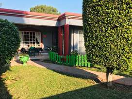 3Bedroom House  For Sale At Rustenburg East