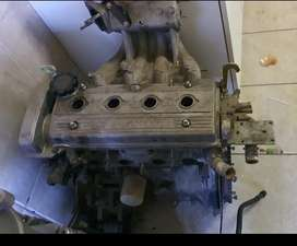 Geely 1.5 engine for sale