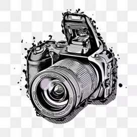 Private Photography