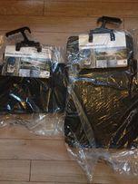 Новые оригинальные коврики БМВ BMW 3 F30/F31/F34 (резина)