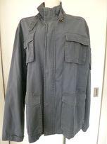 Nowa kurtka męska rozm. XL - Top Secret