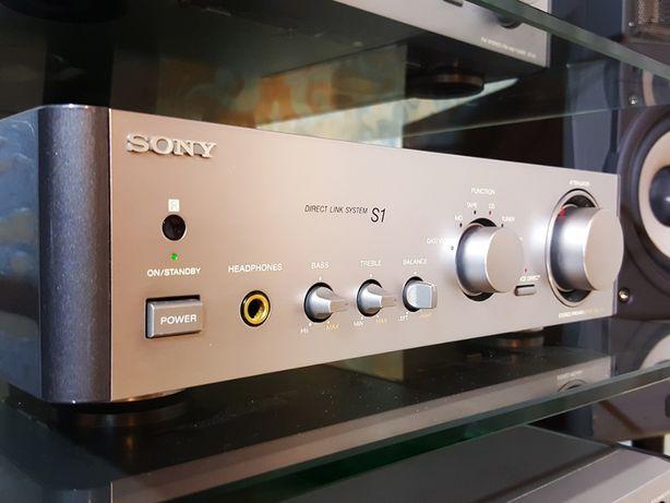 легендарная High-End система SONY Scala с электростатической акустикой Вольногорск - изображение 3