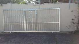 Special offers on Mild Steel Driveway gate