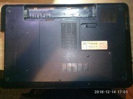 Поддон для ноутбука hp pavilion g6 2353sr