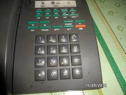 Продам стационарный телефон Maestro -350