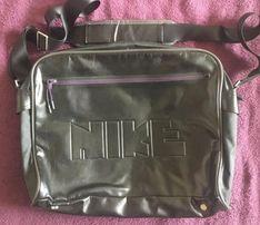 Продам сумку Puma
