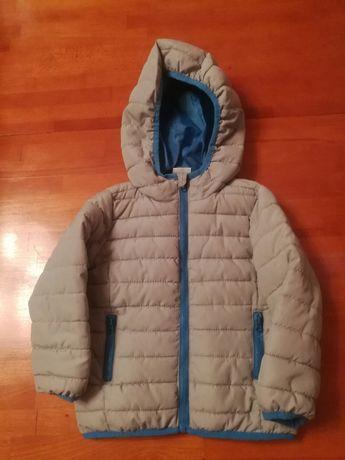 Курточка Мукачево - изображение 1